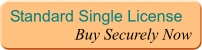 Buy Single License