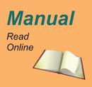command line tool to merge pdf files