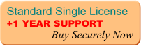 buy single license + support